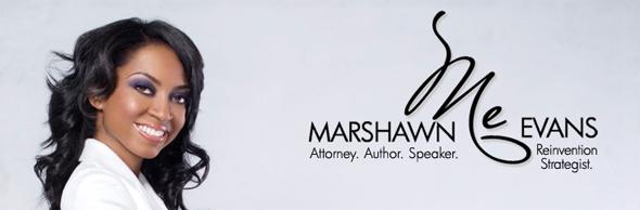 marshawnevansbanner