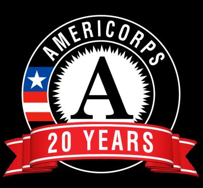 AmeriCorps_20Years[1]