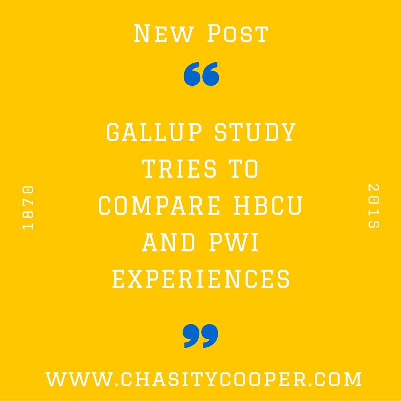 GallupPost