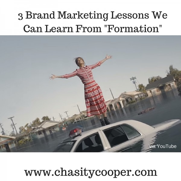 Blog_Post_Formation