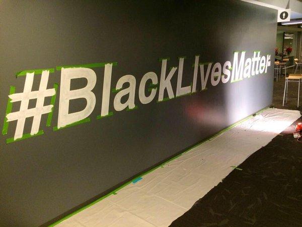 BlackLivesMatter_TWITTER