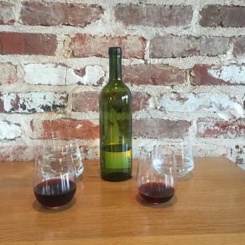 ENO_wineweds1